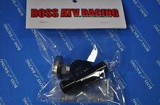 boss racing Black : TRX250R TRX 250R ATC250R Banshee Drag temp gauge ENGINE