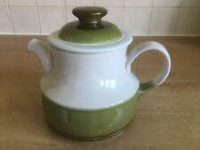 Denby Rochester 2 1/2 Pinte Coffee/Tea Pot