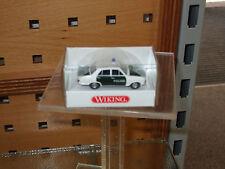 Wiking Auto-& Verkehrsmodelle mit Pkw-Fahrzeugtyp für Opel