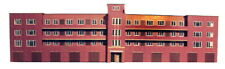 Card Kit - 00 low relief 30s council flats