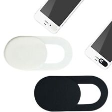 Laptop And Phone Camera Cam Cover Webcam Privacy Shield For iPhone Or Samsung S