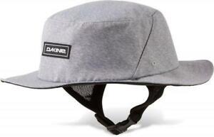 Dakine - Indo Surf Hat - Griffin (Grey) - 10002895