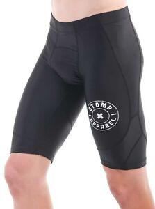 Men's Compression Shorts StompTECH
