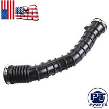 New FORD 98-03 Ranger Air Cleaner Intake-Outlet Vent Duct Tube Hose 1L5Z9B659BA