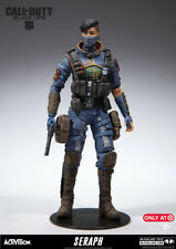 Call of Duty Seraph Specialist Action Figure McFarlane Toys IN STOCK