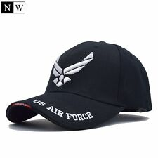 Casquette US Air Force One Airsoftsports réglable NEUF