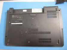 Untergehäuse für Dell Studio 1537 Series notebook