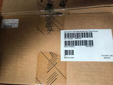 HP aj828a dat320 SAS EXTERNA Unidad de cinta 496506-001 aj823-63002 160/320gb