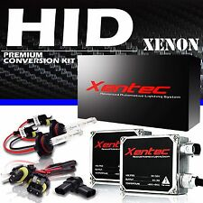 HID XENON 55W Kit DODGE Ram 2500 3500 Pickup Headlight Fog Lights 6000k 8000k