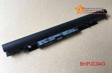 Original Battery 919700-850 for HP 17-ak061nr 15-bs087cl 17-bs019dx JC04 JC03