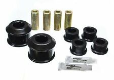 Energy Suspension Front Lower Control Arm Bush Kit Honda Integra Type R DC5