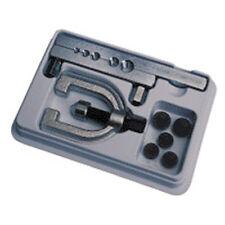 Lisle 31310 Flaring Tool Kit Double SAE