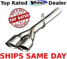 Volant Super Tips 15253756 for Suburban/Yukon/Yukon XL 2007-2008