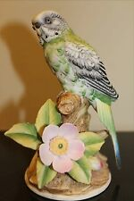 Andrea Parakeet 9386 in Excellent Condition