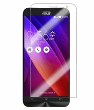 PELLICOLA IN VETRO TEMPERATO PER ASUS ZENFONE 2 LASER ZE550KL TEMPERED GLASS
