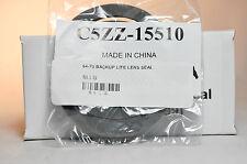 1965 1970 Mustang - Backup Light Lens Seal - C5ZZ-15510 - Set of Two