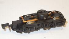 Arnold Spur N für 2326 E-Lok BR 111 - Drehgestell (A)
