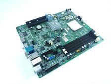 Dell YKH50 Optiplex 580 SFF Socket AM3 Motherboard