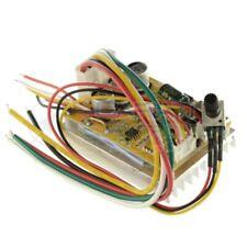 Driver Controller Scheda Per Motori Brushless Con Sensore Hall