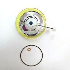 Für automatische Mingzhu 3804 4-polige mechanische Uhrwerk GMT Date Adjust Watch