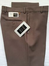 1990s Vintage Trousers for Men