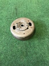 Stihl TS350 Super Fly Cup Disc Cutter Spare Parts