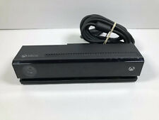MICROSOFT XBOX ONE 1520 KINECT CONNECT MOTION CAMERA SENSOR BAR BLACK