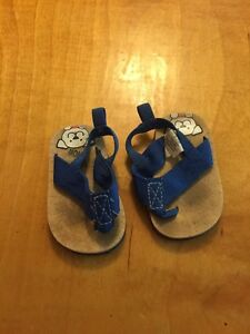 Baby sandles Shoes 0-3 Months B6