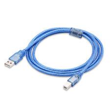 1pcs Mini Usb Cable for Arduino Nano Controller Board Rs
