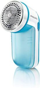 Philips Fabric Shaver - Blue