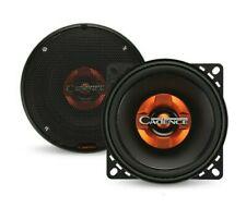 Cadence QR422 200 Watt 4