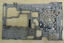 Lenovo Thinkpad T510 W510-Magnesio Telaio Struttura FRU 60y5496-GARANTITA