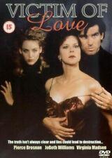 Very Good, Victim of Love [DVD], , DVD