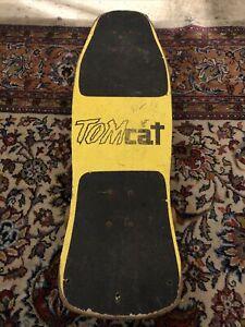 vintage variflex skateboard