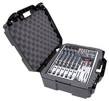 "MixerCASE 17"" Mixer Carrying Case Fits Behringer XENYX X1204USB , 1204USB ,"