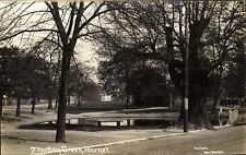 Barnet. Hadley Green # 7 by Hackett, New Barnet.
