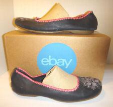 0abbb2a8bd5ff Indigo by Clarks Women's US Size 8   eBay