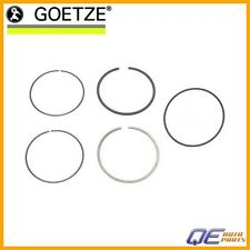 BMW 323Ci 323i 323is 328i 328is 525i Z3 Piston Ring Set (83.980 mm, Standard)