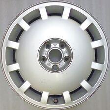 Audi a8 4d d2 d3 8x17 et48 Alufelge 4d0601025q jante Wheel LLANTA CERCHIONE Rim
