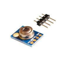 MLX90614 Contactless Temperature Sensor Module For Arduino Compatible -UK Seller