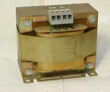 Trenntransformator 220v 136v/ac 800va 7850