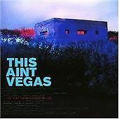 This Ain't Vegas - Night Don Benito Changed My Life (2006)