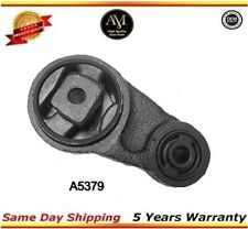 Engine Motor Mount Lower For Ford Fusion, Milan 2006-2012