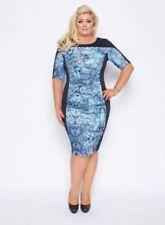 2d36897fb04e Evans Dresses for Women | eBay