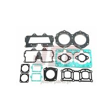 Seadoo 4-Tec 2002 - 2004 Complete Gasket Kit (With Seals)  w.611214