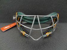 New Cascade Lacrosse Wms Iris Safety Gear Eye Mask Protection Cage Field Hockey