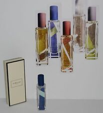 Jo Malone GARDEN LILIES Cologne 1 oz / 30 ml NEW BLOOMSBURY COLLECTION