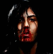 I Get Wet [10th Anniversary Special Deluxe Edition] [Box] by Andrew W.K. (CD,...