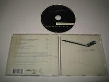 MILLENIA NOVA/NICE MYSTERIOUS HEAVY STUFF(BMG/74321 441372)CD ALBUM