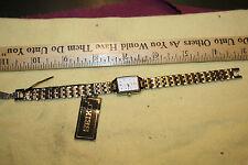 Ladies Seiko Wristwatch stainless steel SXGL59 Used but runs nice shape! JSH